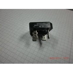 Ensretter bro GBPC2506