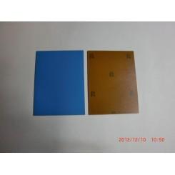 Photoprint 160x100mm