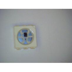 WS2812 RGB LED lysdiode