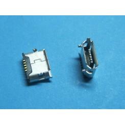 USB micro-b  hun stik