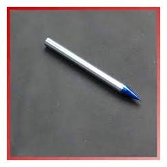 Spids til loddekolbe BS-H6130 60w