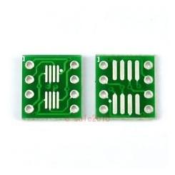 SOP8 adaptor print