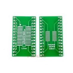 So28 adaptor print