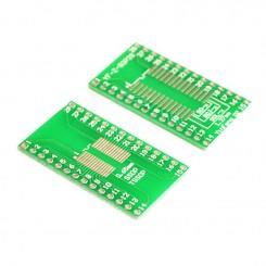 SOP16 adaptor print