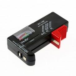 Batteri tester