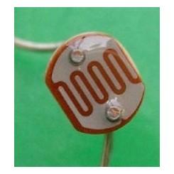 GL5528 LDR Photo Resistors