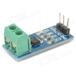 Current sensor  Isolated