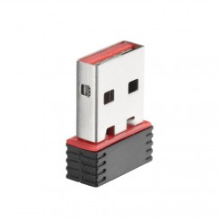 WIFI mini USB dongle