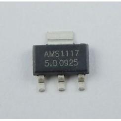 AMS1117-5v