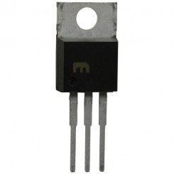 IRFB31N20 Power MOSFET N-channel