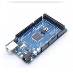 Arduino MEGA Kompatibel CH340