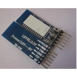 Interface Base Board for Bluetooth modul HC-05, HC-06