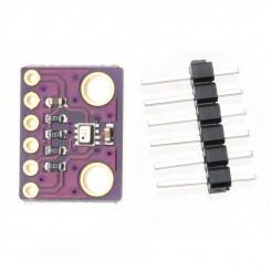 BME280 multi sensor module. Environmental