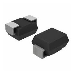 MURS120T3G SMD switching diode