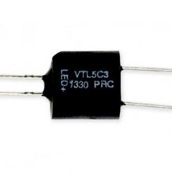 VTL5C Analog opto coubler