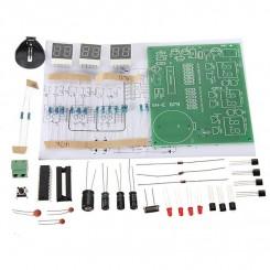 Digital ur module DIY