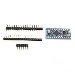 Arduino kompatibel  Pro Mini 3.3v ATmega328