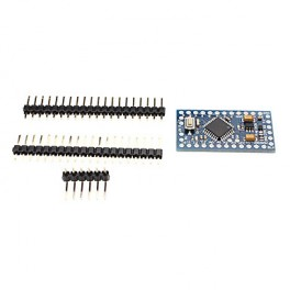 Arduino kompatibel  Pro Mini ATmega328