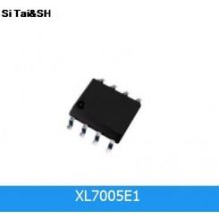 XL7005