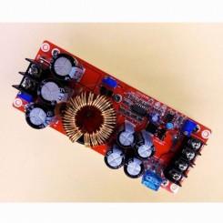 Step Up module adjustable 12-83V  1200 watt