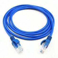 RJ45 CAT-5 netværks kabel