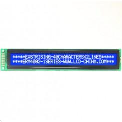 lcd-modul 40X2