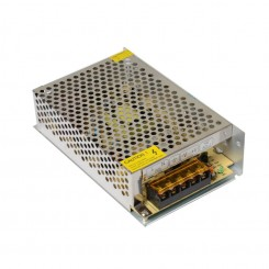 DC 24V 3A Switching Power Supply