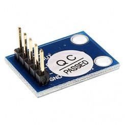 ADXL335 3-akset accelerometer Module