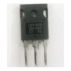 IRFP260N Power MOSFET  N-Channel