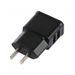5V 2A AC DC USB Power Adapter US plug