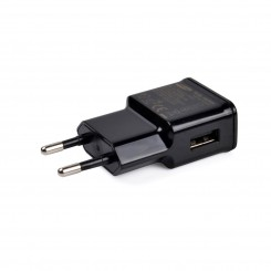 5V 2A AC DC USB Power Adapter