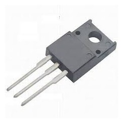 2SC5171 NPN High transition frequency