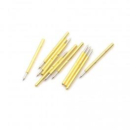 Pogo Pin P75-B1 1mm