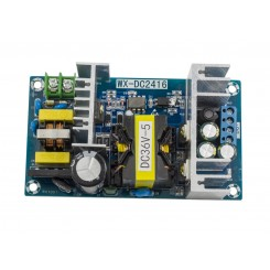 DC 36v  5a Switching Power Supply