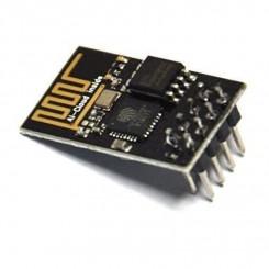ESP8266 ESP01  WIFI Wireless Transceiver Module