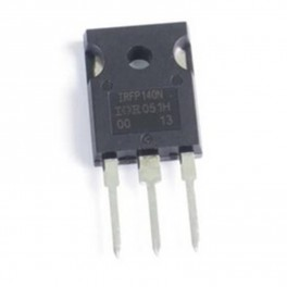 IRFP140  MOSFET  N-Channel