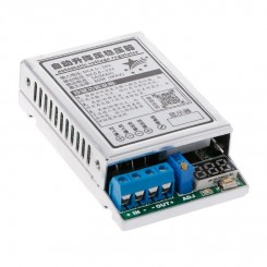 Step Up and Down  Module  5A/80W