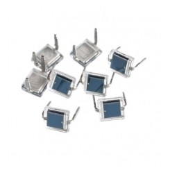Photodiode BPW34