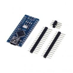 Arduino kompatibel Nano atmaga168