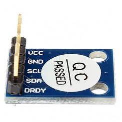 HMC5883L Elektronisk kompas  modul
