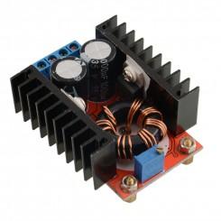 Step Up module adjustable 10-32V 12-35V 10A