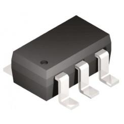 MCP4725 I2C 12 bit DAC