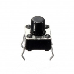 Tactile Push Button Switch 7mm