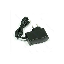 12V 1A AC DC Power Adapter