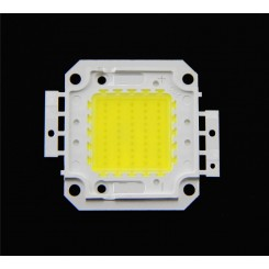 50 watt lysdiode LED