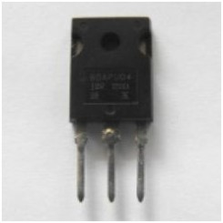 IRFP3206  MOSFET  N-Channel