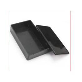Montering box 100 X 60 X 25
