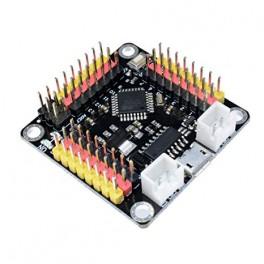 Arduino  Nano strong