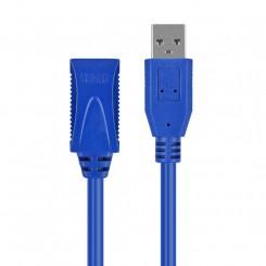 USB forlænger kabel