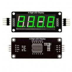 7 seg display 0.56 Inch TM1637